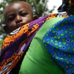 Kids in Kenia www.kidsinkenia.nl ontwikkelingssamenwerking ontwikkelingshulp